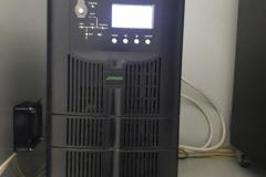 EverExceed/INVT PL2-6KL в увеличенном виде.