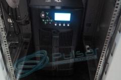 На фото ИБП EverExceed PL 10-KL (INVT HT1110L)