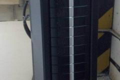Cobalt 30 XS (ИБП INVT HT33020XS).