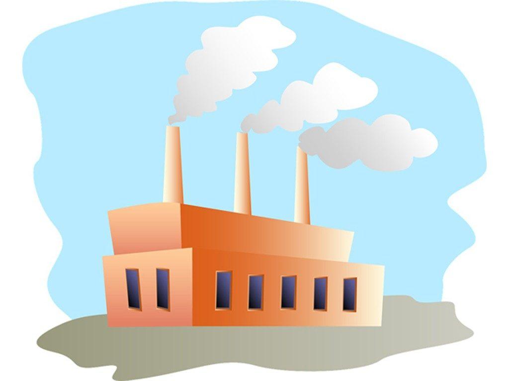 Свинцово-кислотные аккумуляторы промышленного назначения