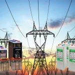 К вопросу о выборе промышленных аккумуляторов для применения в энергетике