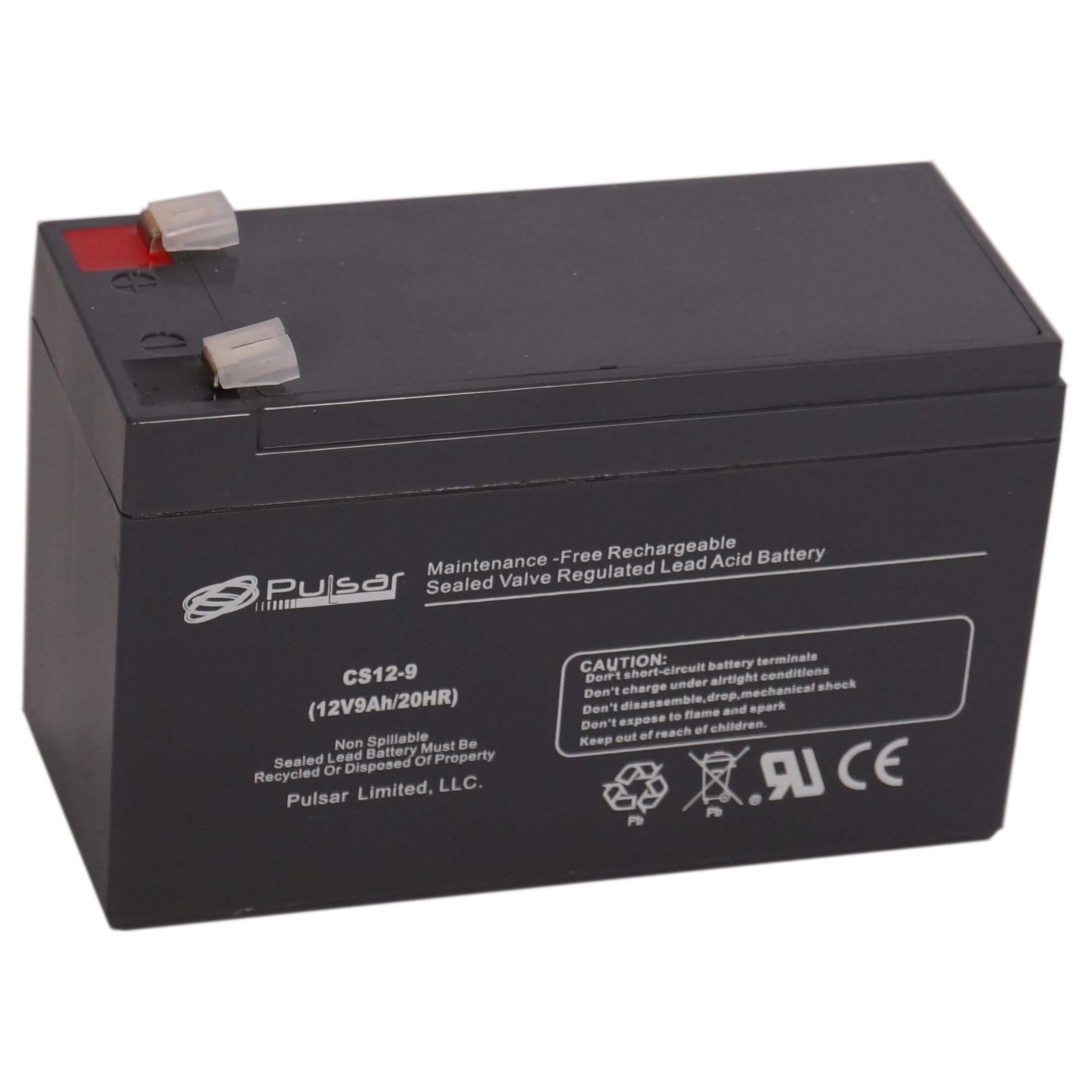 батарея для ибп