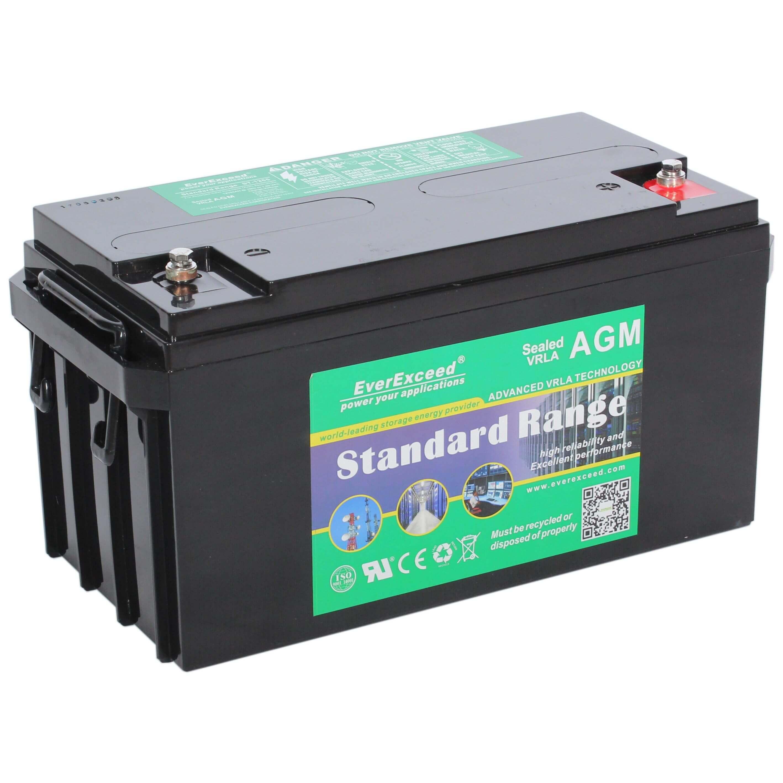 battery ups