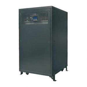 Устройства поглощения обратного тока от нагрузки ИБП