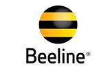 Beeline Казахстан (ТОО «Кар-Тел»)