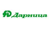 Фармацевтическая фирма «ДАРНИЦА»
