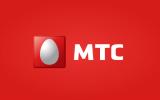 МТС-Украина
