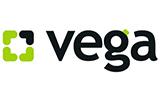 Vega-telecom