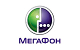 Мегафон (РФ)