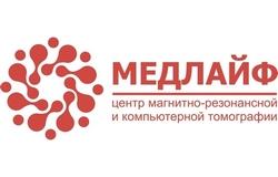 Медицинский центр «Медлайф»